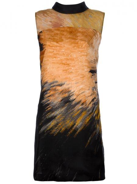Fendi-dress