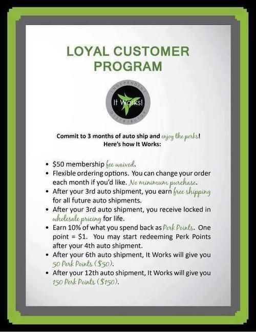 how to become new customer with fortis bc