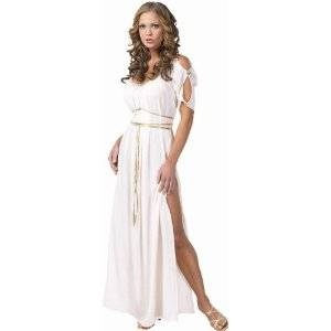 Best 25 toga party costumes ideas on pinterest toga costume find cute halloween costumes for teen girls solutioingenieria Images