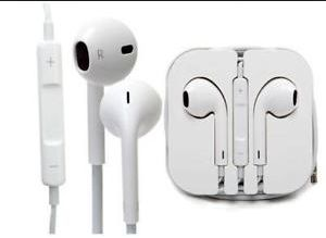Apple Earphones   Car Essentials   Organized Joy