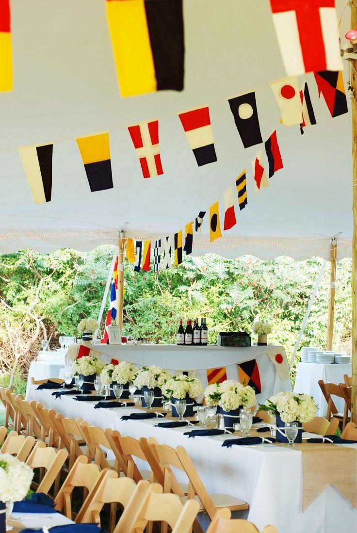42 best classy clambake wedding images on pinterest clambake
