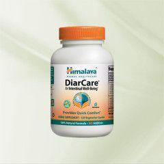 DiarCare