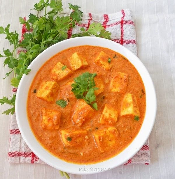 11 best best continental food in mangalore images on pinterest recipe paneer butter masala forumfinder Images