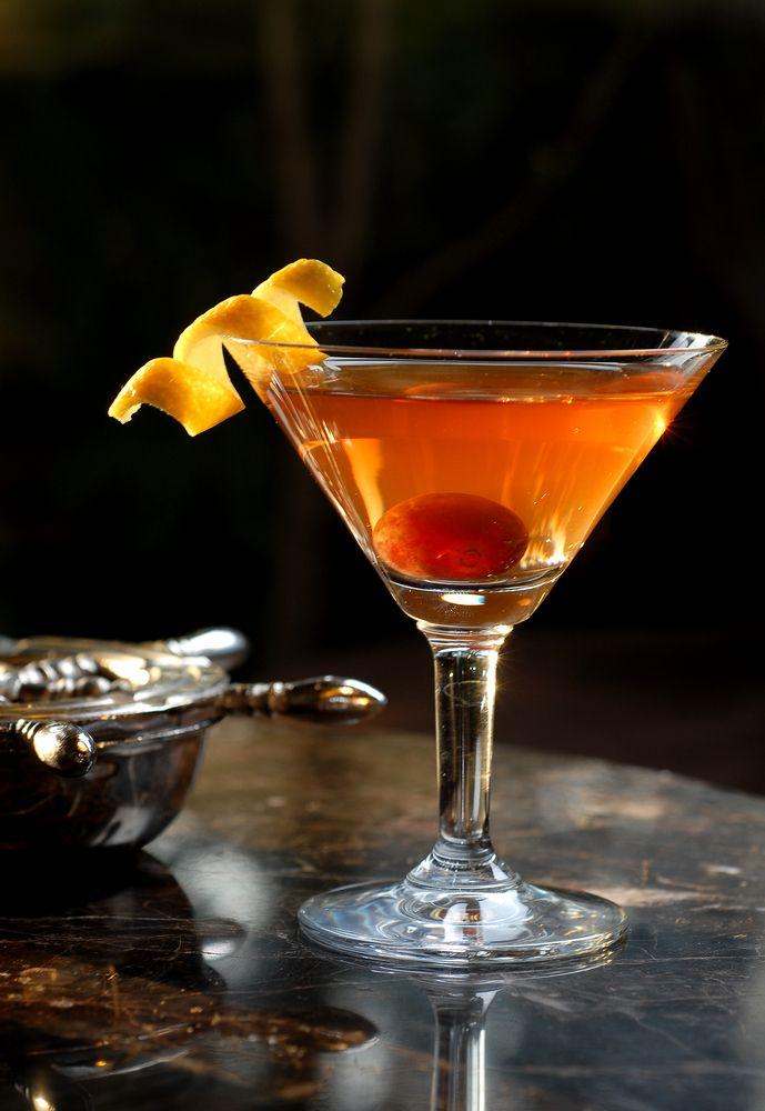 New England Apple 2 Oz Cabin Fever Maple Whisky 1oz