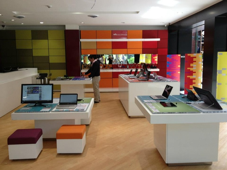 10 best Retail Electrical images on Pinterest   Retail, Shops and ...