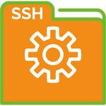 SSH Hosting: Best Shell Web Hosting #what #is #cloud #hosting http://hosting.remmont.com/ssh-hosting-best-shell-web-hosting-what-is-cloud-hosting/  #ssh hosting # SSH Hosting Developer Friendly SSH Hosting Best SSH Web Hosting Get all all the CLI tools you need. SVN, GIT, MySQL. Admin your site the way you like. Want a tool you can t find on our... Read more