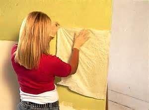 Pesquisa Formas de texturizar paredes. Vistas 12214.