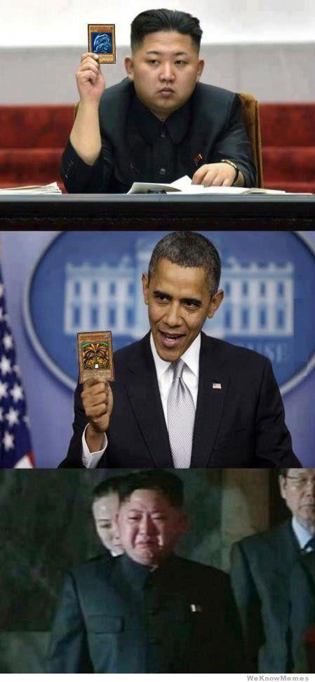 kim-jong-un-vs-obama-yugioh-battle