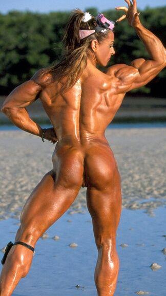 kultarannikko bulgaria tight asses gay