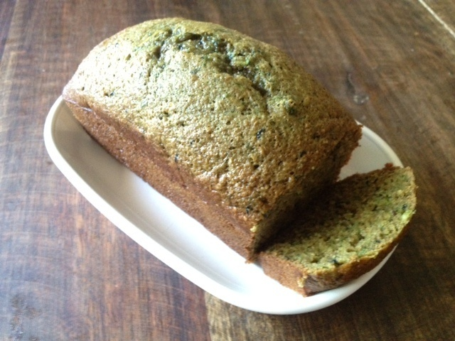 Blueberry Zucchini Bread: Quick Breads, Kendra Kay, Green Breadthat, Blueberries Zucchini Breads, Green Breads That, Baking, Moldi Blueberries, Breads Rol