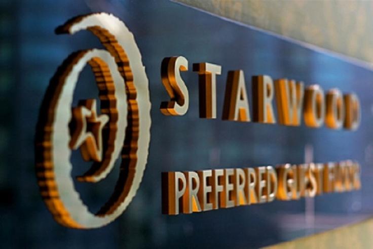 Profitul Starwood creşte cu 66,4% în primul trimestru la 162,4 M €