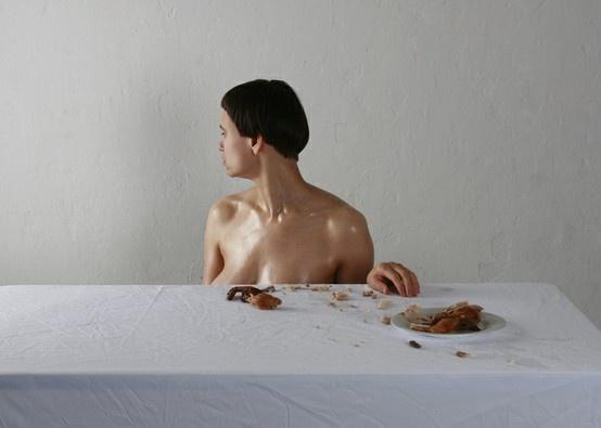 photo: marta sulkowska