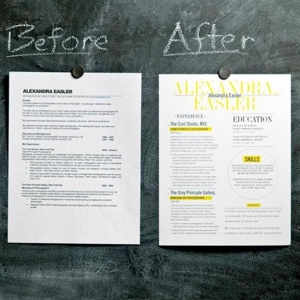 50 best Career images on Pinterest Resume, Career and Curriculum - osp design engineer sample resume