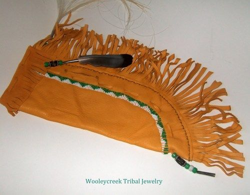 43 best knives and sheaths images on pinterest knifes for Native american handmade crafts