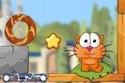 Betmen kedisi maceraları oyunu, betmen kedisi maceraları oyna, batman maceraları, betmen maceraları oyunu, batman oyunları