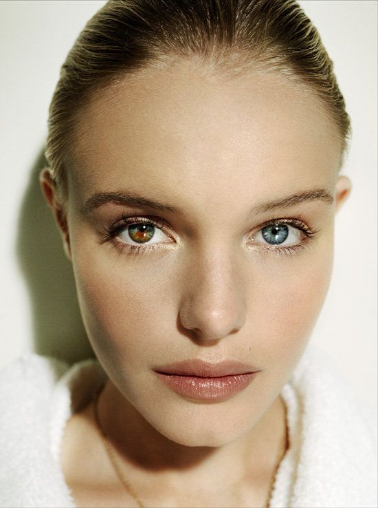 Kate Bosworth | Celebs... Kate Bosworth Eyes