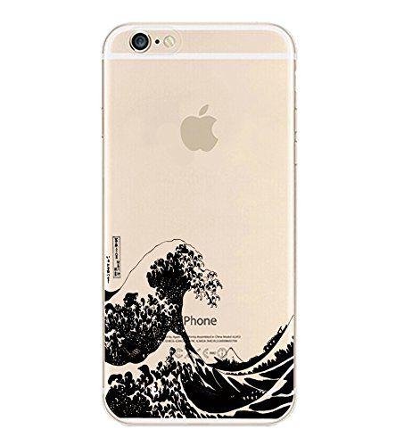 Psych Iphone  Case Amazon