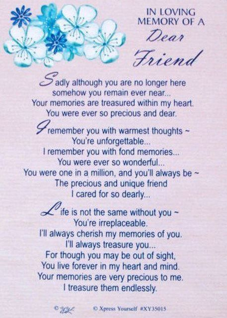 loving person speech with 500 words Getting a sincere and loving friend is perhaps the best gift from god speech on friendship (613 words) if you already have someone likewise.