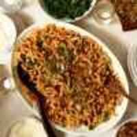 http://www.saveur.com/article/recipes/spaghettata-di-mezzanotte-pasta-with-anchovies-capers-and-tomato-sauce?cmpid=rotdenews12062015
