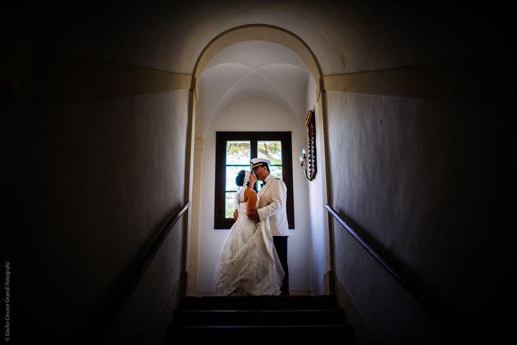 #Matrimoni  IL #MATRIMONIO ALLUNGA LA VITA E FA BENE AL CUORE.  Leggi l'articolo del magazine di Villa Cagnoni Boniotti per saperne di più!