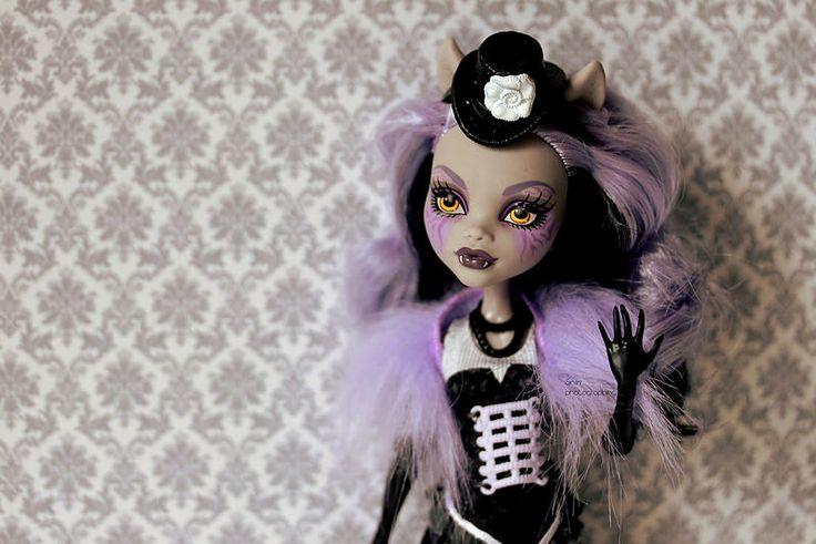 New girl ♥ | by Siniirr