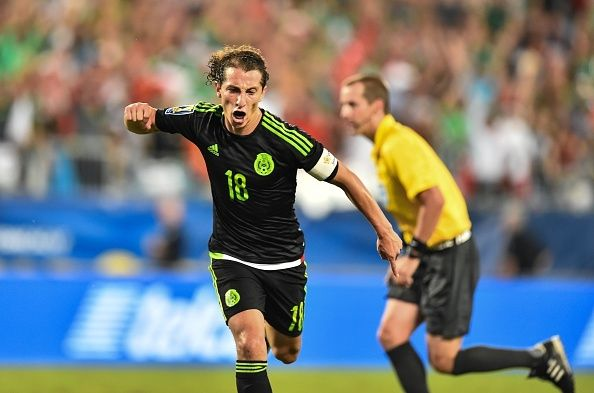 Gold Cup Predictions: Mexico vs. Panama http://www.eog.com/free-picks/gold-cup-predictions-mexico-vs-panama/