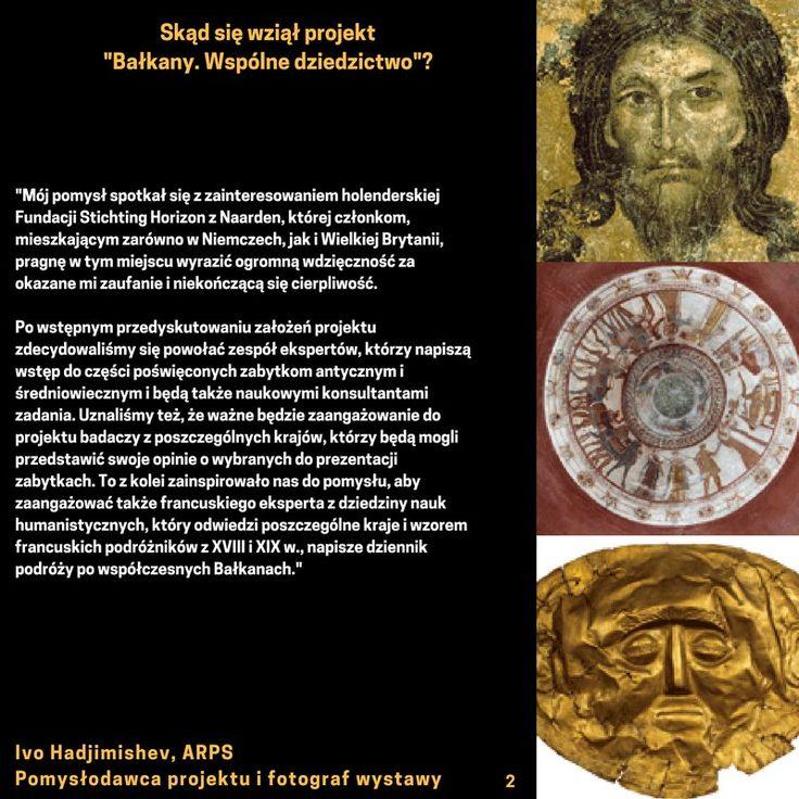ArchaeologicalMuseum (@PMA_Warszawa)   Twitter