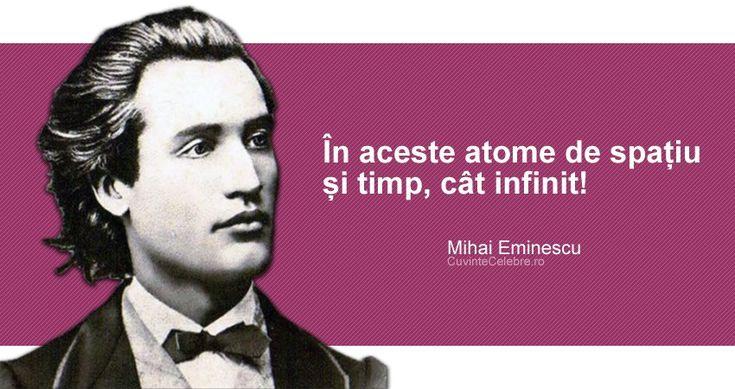 Citat-Mihai-Eminescu.jpg (850×450)