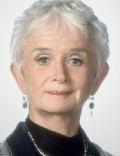 Barbara Barrie as Ginny Crandall