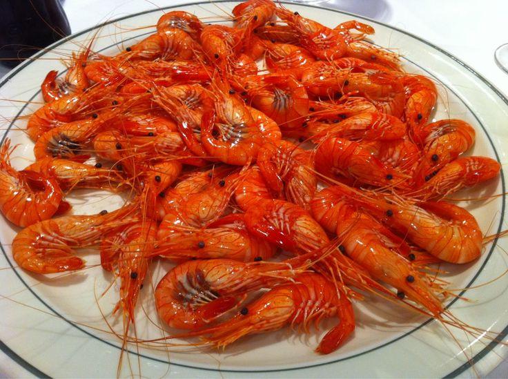 Fiestas gastronómicas de junio en Galicia (Foto de Marilin Gonzalo) http://bluscus.es/blog/fiestas-gastronomicas-de-junio-en-galicia/
