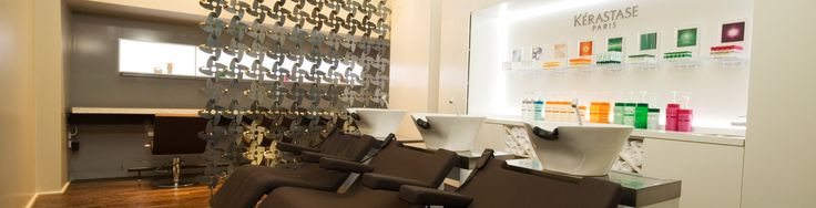 Bettjemans Hair Spa - offering luxurious treatments for Hair and scalp. We provide a menu of hair rituals eacj beginning with a thorough hair and scalp diagnosis.
