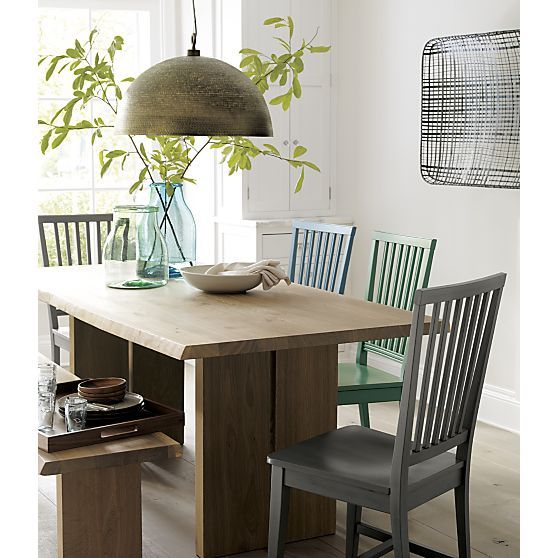 12 best tables images on pinterest table bases trestle