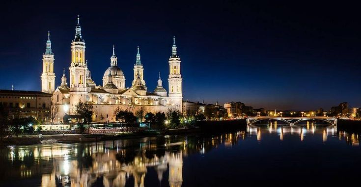 The Most Beautiful Catholic Churches