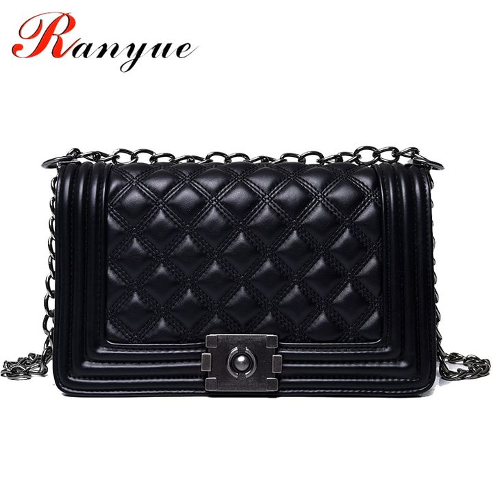 Diamond Lattice  Shoulder Purse //Price: $28.95 & FREE Shipping //     #love