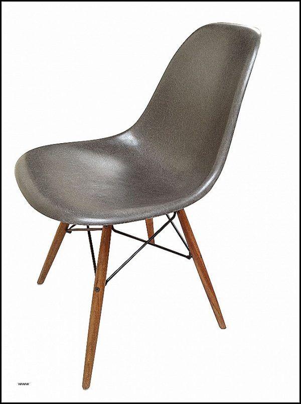 Conforama Chaise Pliante