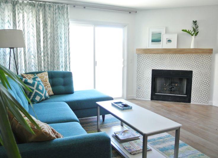 266 best Corner Fireplaces images on Pinterest Corner fireplaces