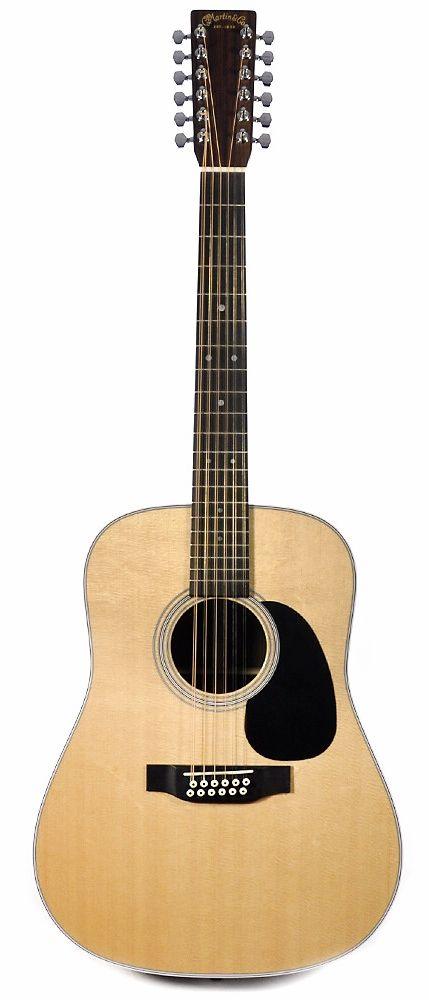 86 Best Martin Guitars Images On Pinterest Martin Guitars