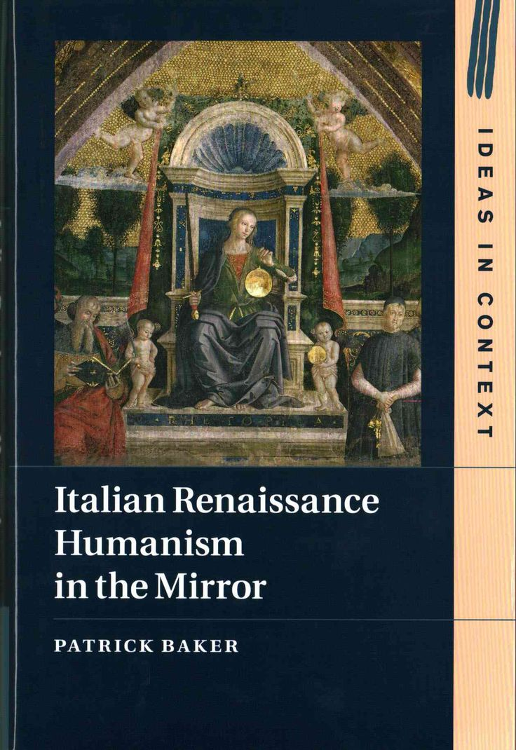 atilde atilde atilde atilde renaissance humanism atilde atilde reg atilde atilde atilde atilde atilde cent atilde curren atilde atilde cent atilde frac atilde uml atilde  italian renaissance humanism in the mirror hardcover