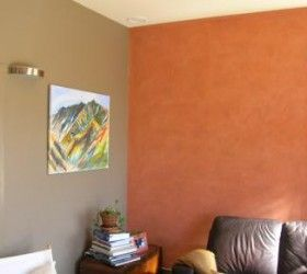 Wall Paint Colors Living Room - Describes the beauty unites home form will be favored people of the charm and the form of paint. More special visit http://goo.gl/HziUrY