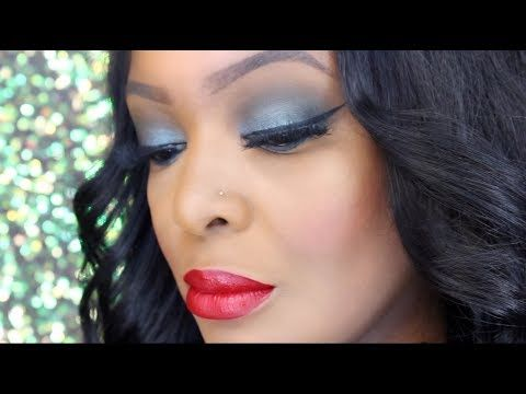 The Lip Bar Matte Liquid Lipstick || BAWSE LADY - YouTube
