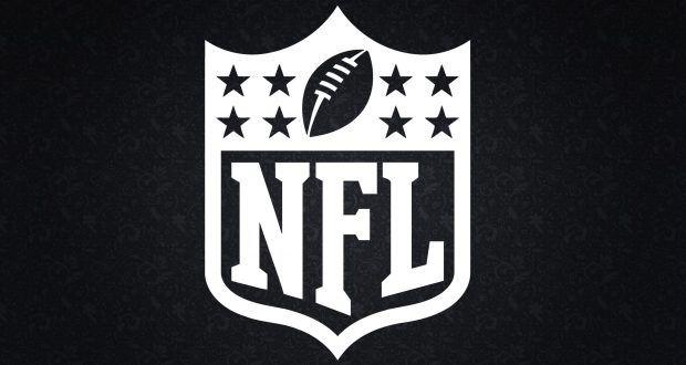 Watch Raiders vs Saints NFL Football LIVE
