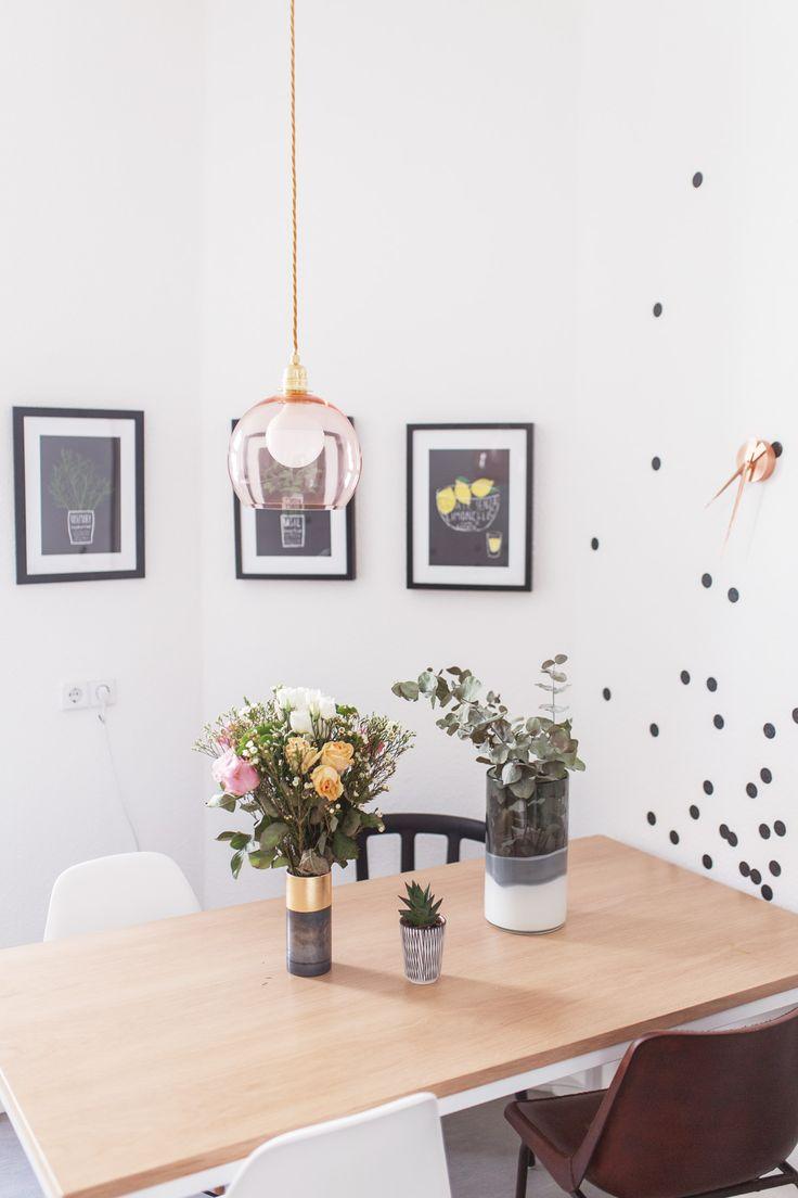 küche einrichten online website pic oder bffcffcefecdebdc room interior hacks jpg