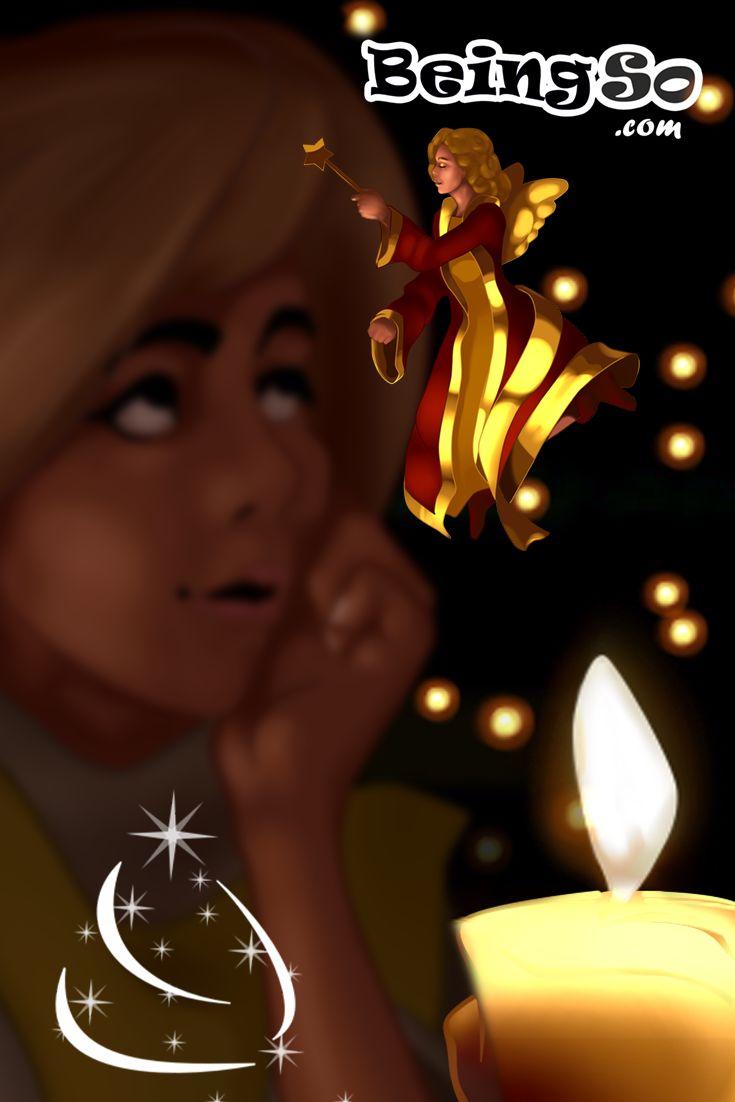 Cartes virtuelles BeingSo.com Noël 2016 #noel #cybercarte #voeux