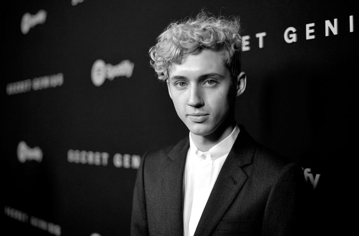 Troye Sivan admitted that he, too, is a massive fan of the K-Pop super group BTS. In a recent interview, the young singer-songwriter talked about why he wants to work with the South Korean boy band.