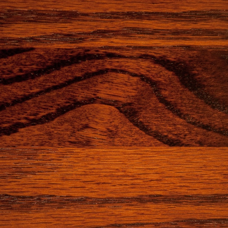 10 Best Images About Cherry Wood Ideas On Pinterest