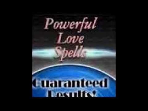 magic true lost love spell caster +27603051423 in Randburg, Isando  Kemp...