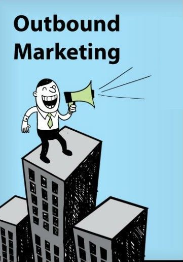 Digital Marketing Makers