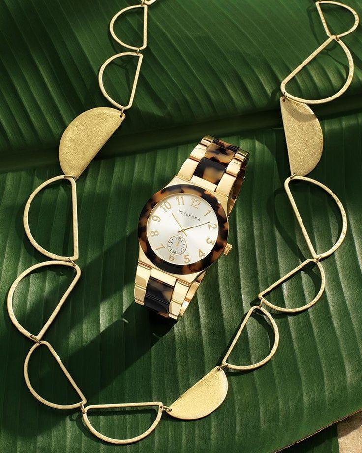 99 best Silpada Designs Jewellery images on Pinterest Silpada