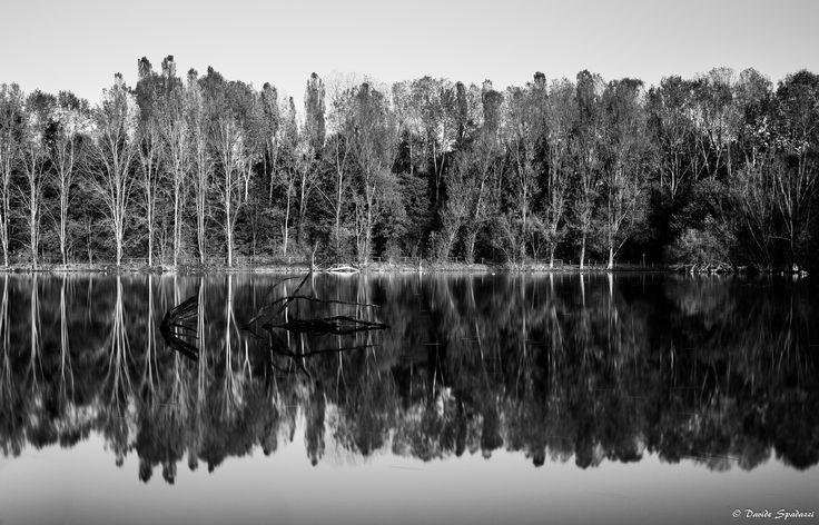lago blu-1