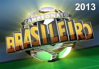CBF divulga tabela do Brasileirão 2013 Série A, sem clássicos na reta final | S1 Noticias